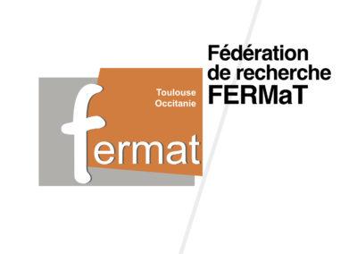 Communication globale | Fédération de recherche Fermat