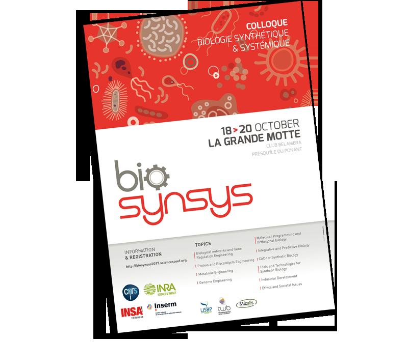 biosynsys