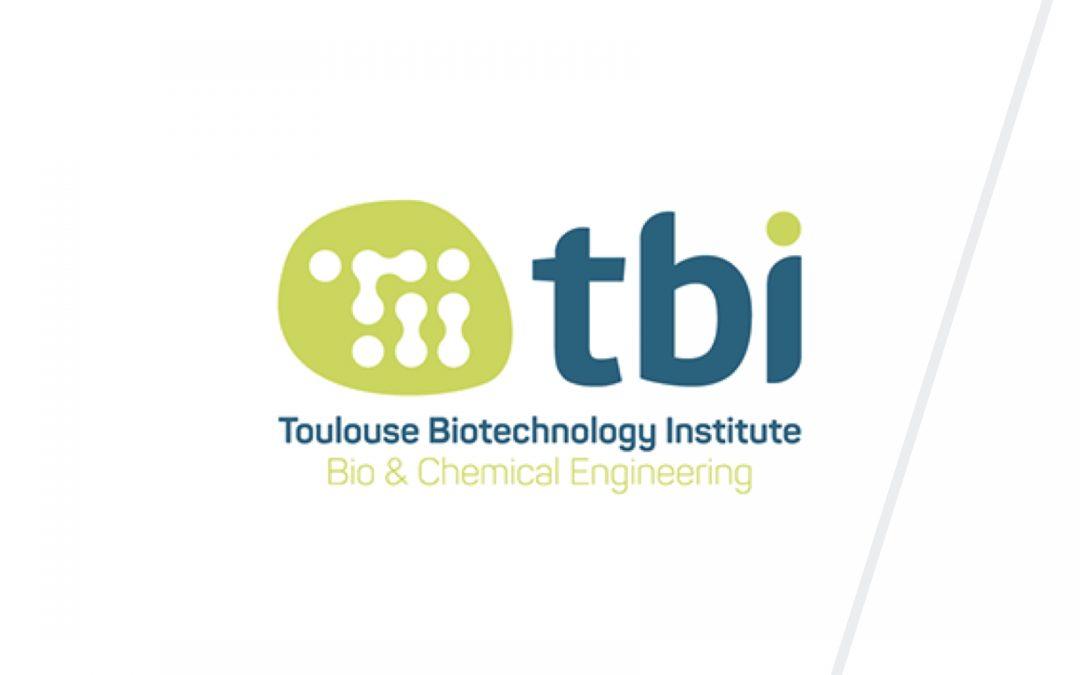 Communication globale    TBI (ex. LISBP)